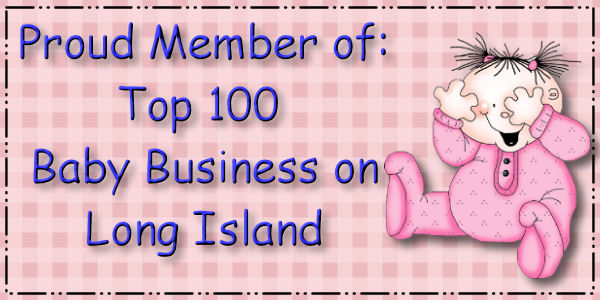 Top 100 Baby Related Business on Long Island
